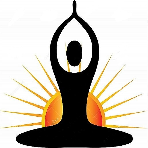 Hunter Valley Yoga